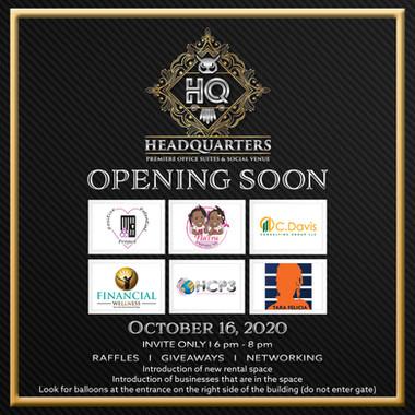 opening soon Headquarters.jpg