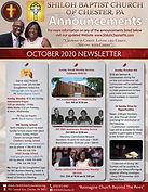 SBC October 2020 Newsletter Cover.jpg