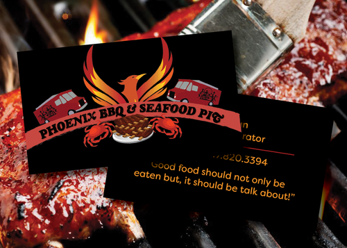 Phoenix business card.png