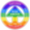 logo for HO.png