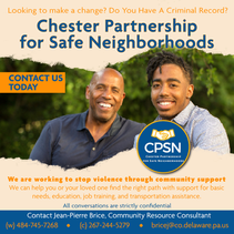 CPSN flyer.png