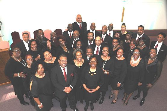 Choir 2020 (1).jpg