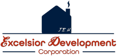 JEH logo