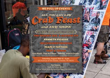Crab Feast Flyer.png