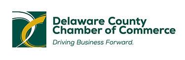 Chamber logo new_40722411.jpg