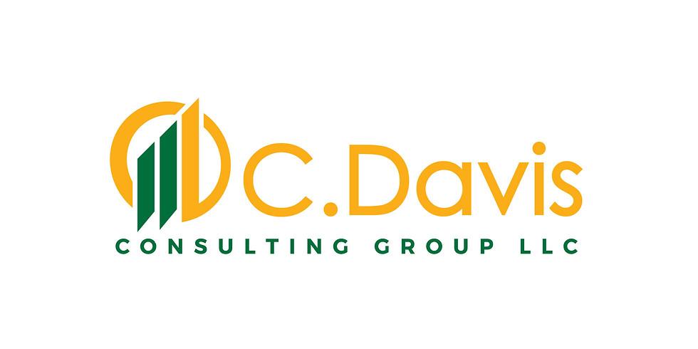 Nonprofit workshop - Cdavis Consulting