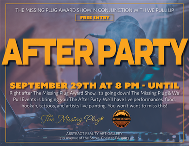 After Party Flyer.png