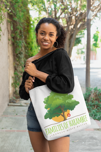 tote-bag-mockup-of-a-pretty-woman-in-the