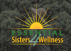Essential Sister 4 Wellness (promo).jpg