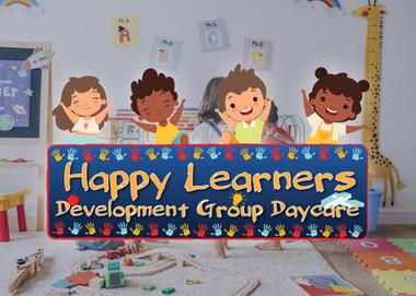 Happy learners promo.jpg