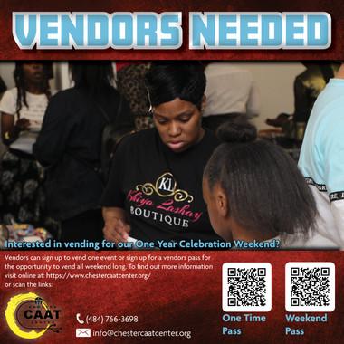 vendors wanted.jpg