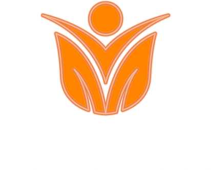 DrillFit Nation logo transparent.png