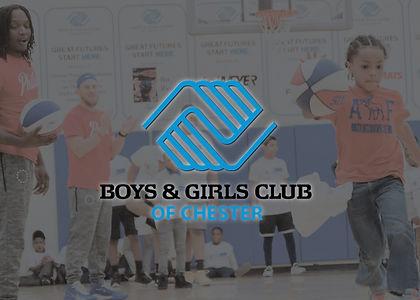 BGCC logo icon.jpg