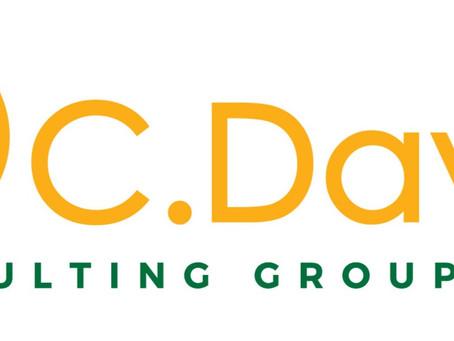 Meet C. Davis Consulting Group