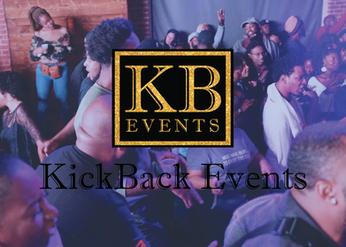 KB logo on background.png