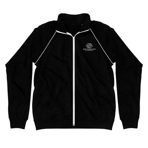 BGCC Fleece Jacket