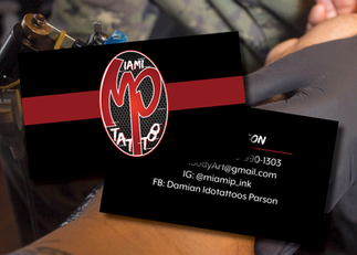 poppop business card.png