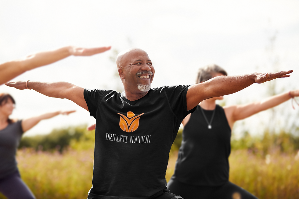 t-shirt-mockup-of-a-senior-man-doing-yoga-outdoors-38942-r-el2.png