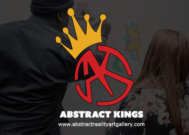 Abstract Kings.png