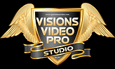 vision studio pro.png