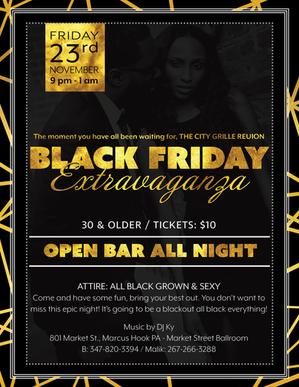 Black Friday Extravagaza final.png