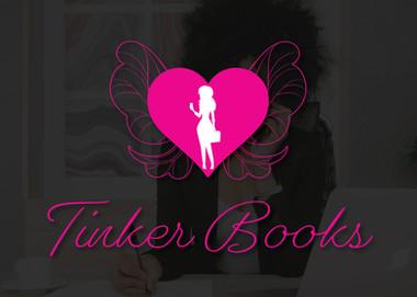 Tinker Books logo (promo).jpg