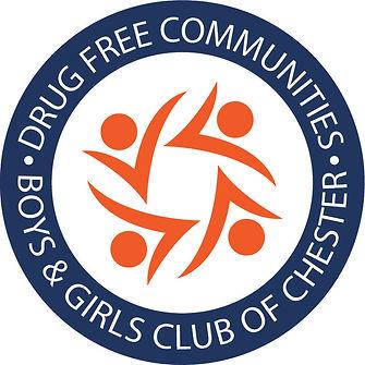 Basic DFC logo.jpg