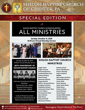 SBC Special Edition 10.11 cover.jpg