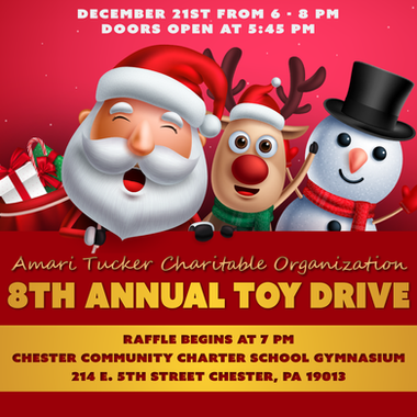 christmas driver flyer3.png