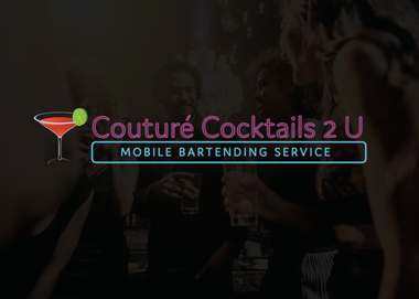 couture cocktails.png