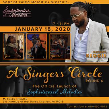 Singer circle round 62.jpg