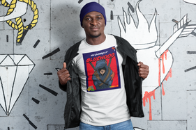 t-shirt-mockup-of-a-man-with-a-beanie-st