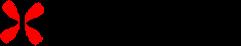 Ansun