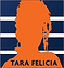 TF Logo - transparent.png