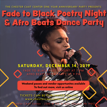 POETRY AND DANCE PARTY FLYER3.jpg
