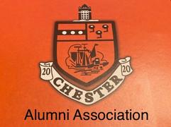 CHS Alumni Association