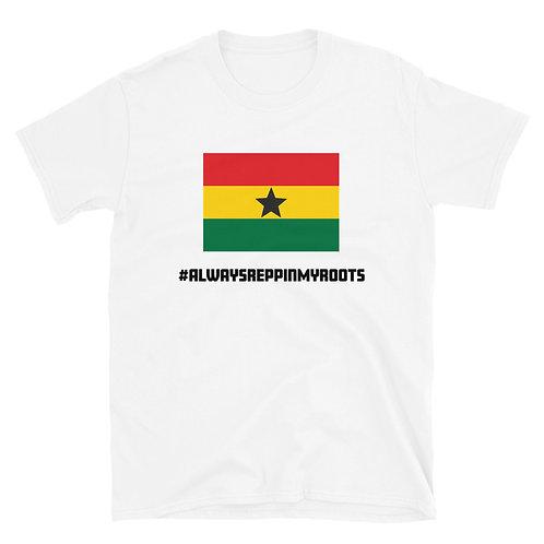 GHANA REPPIN