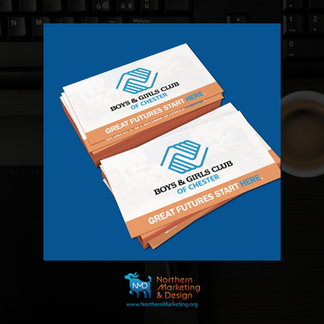SM business cards10.png