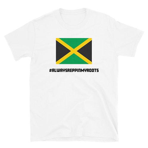 JAMAICA REPPIN