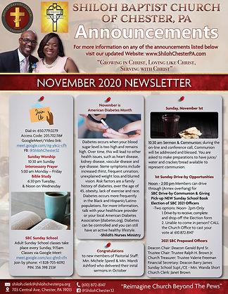 SBC November 2020 Announcements.jpg