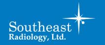 Southeast Radiology