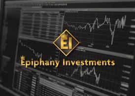 Epiphany Investments logo (promo).jpg