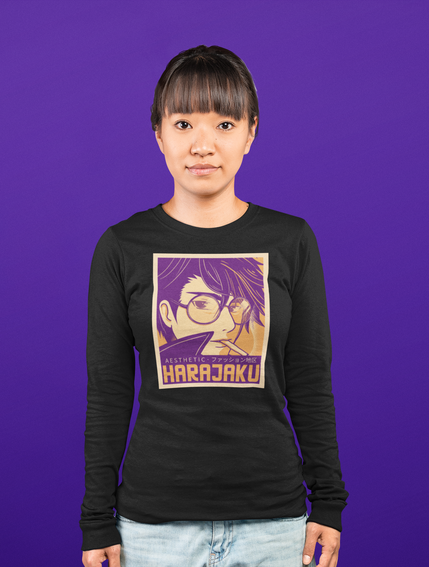 long-sleeve-t-shirt-mockup-of-a-woman-in