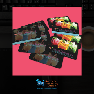 SM business cards6.png