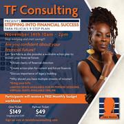 finance class ad.jpg