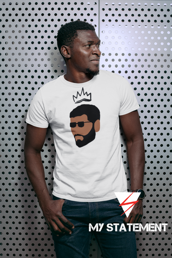 sublimated-tee-mockup-featuring-a-man-ag