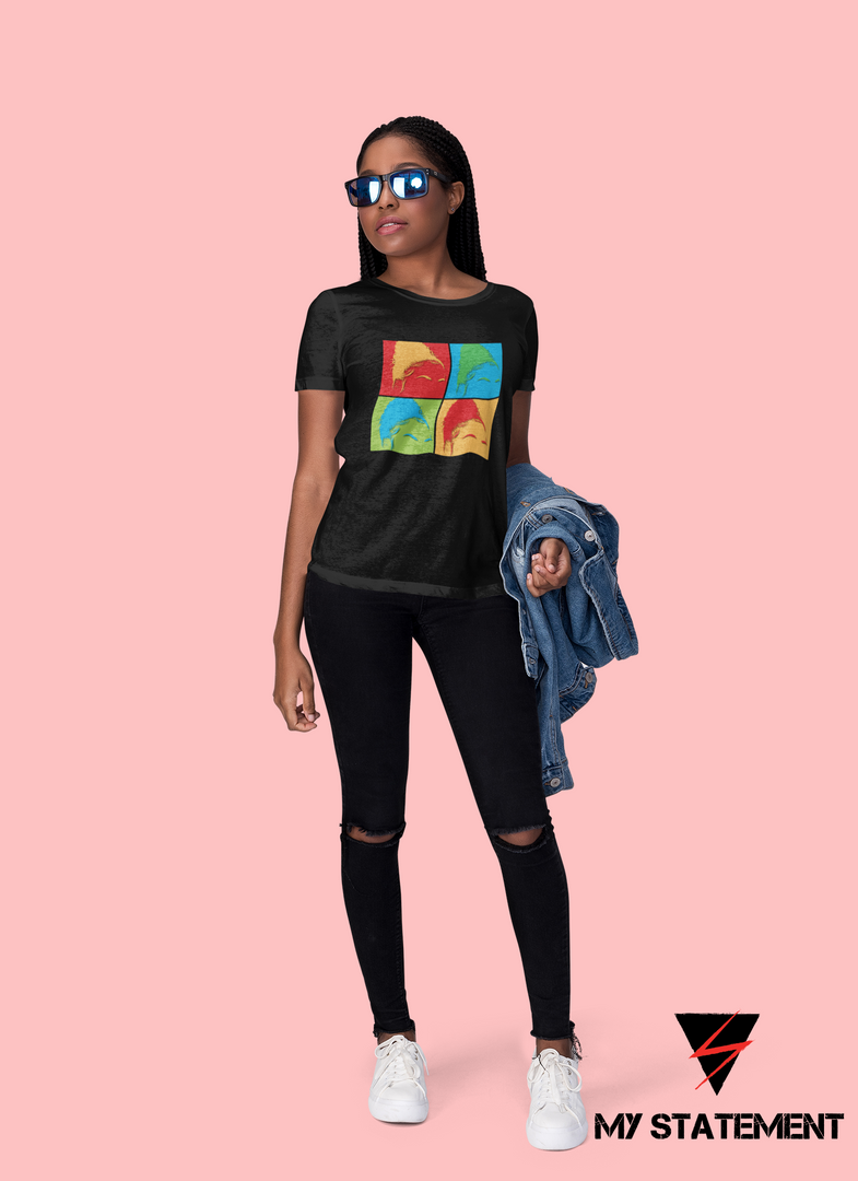 mockup-of-a-cool-woman-with-a-t-shirt-an