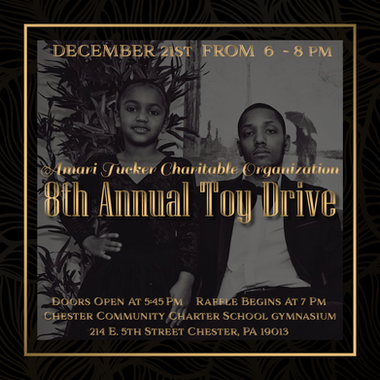 christmas driver flyer.png