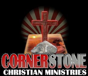 cornerstone logo (2).png