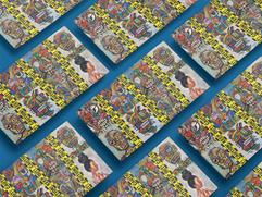 business-card-mockup-of-multiple-cards-i